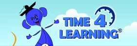 Time4learninglogo_zps8130c27e[1]