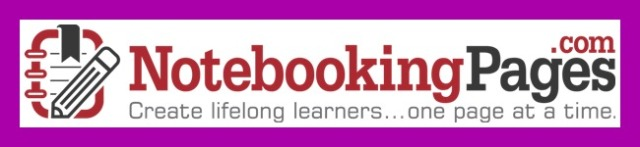 notebookingpages-com-logo