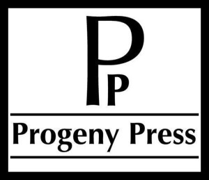 Progeny Press logo