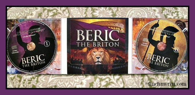 Beric 1