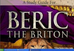 Beric SG 2