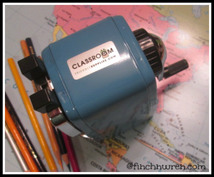 cfs-sharpener-pic-3