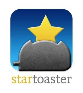 star-toaster-logo