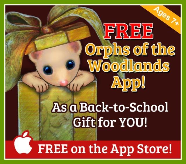 free-orphs-banner