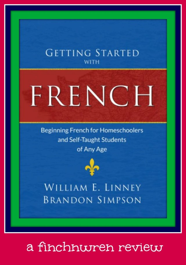 getting-started-french-banner