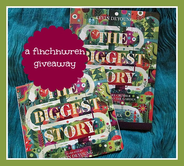 the-biggest-story-dvd-giveaway-banner