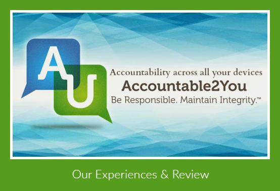 accountable2you-banner