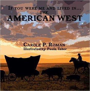 am-west-roman