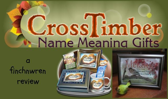 crosstimber-banner