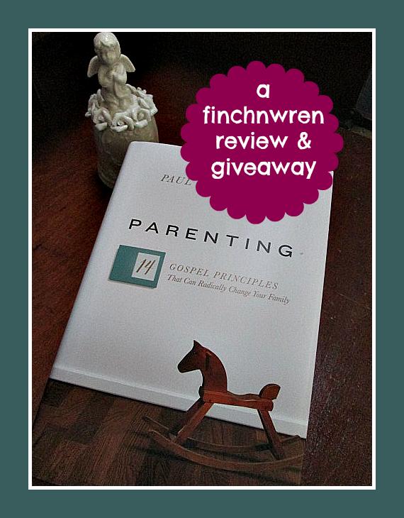 parenting-ga-banner