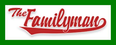 thefamilyman-logo