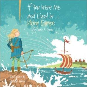 viking-europe-roman