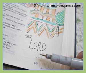 bible-journaling-3
