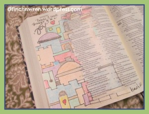 bible-journaling-4