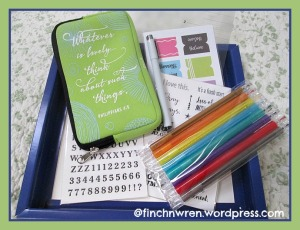 bible-journaling-kit-1