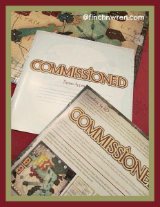 commissioned-pic-4