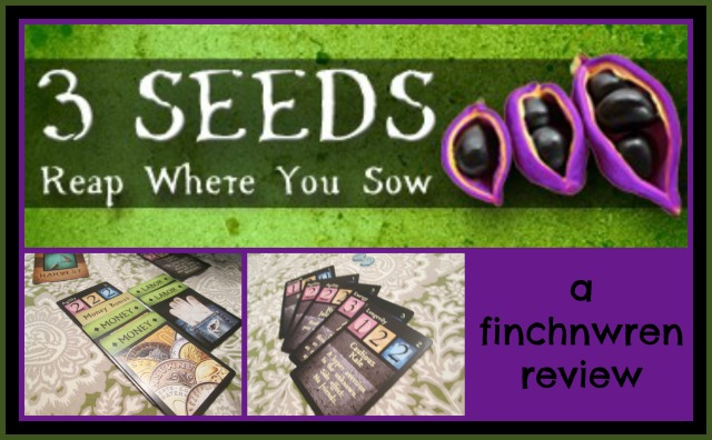 3-seeds-banner