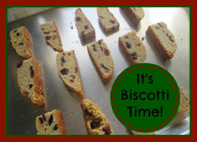 christmas-biscotti-banner
