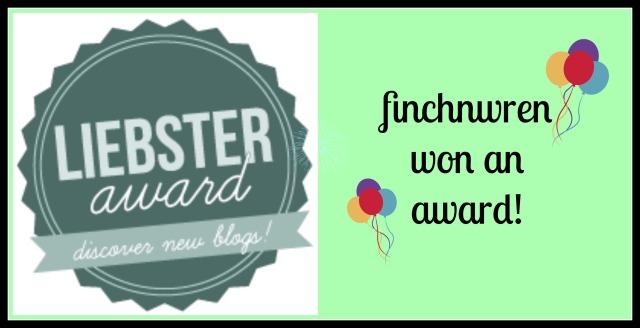 liebster-award-banner