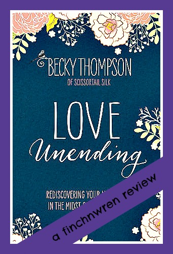 love-unending-cover-banner