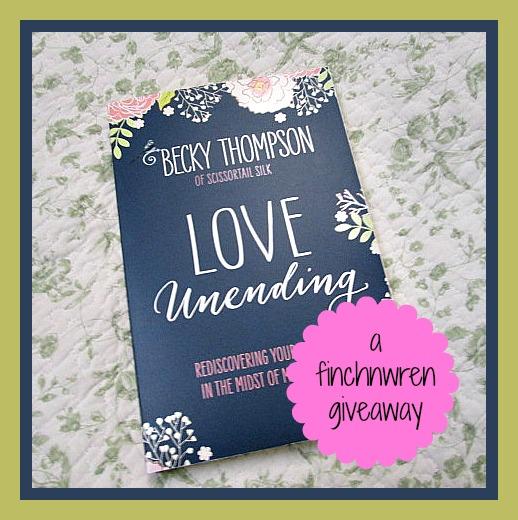 love-unending-ga-banner