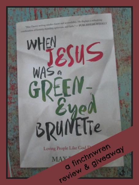 when-jesus-geb-banner