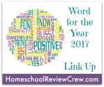 crew-word-of-2017-link