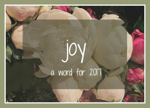 joy-2017-banner-2