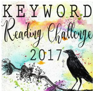 keyword-challenge-january