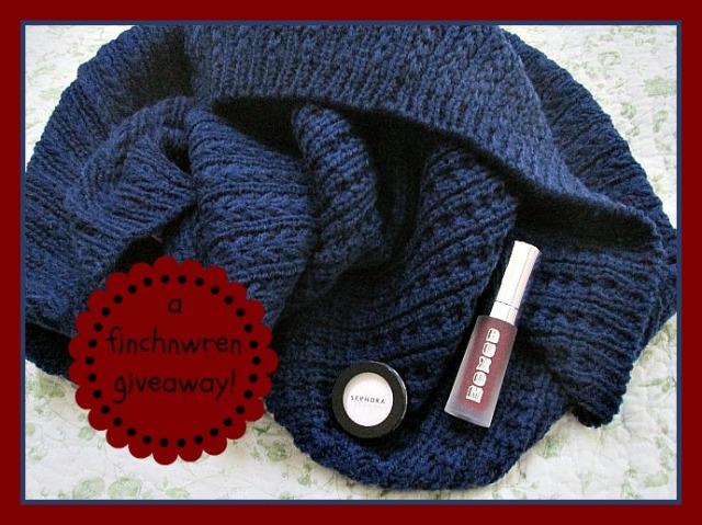 scarfglossshadow-giveaway