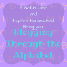 blogging-through-the-alphabet-1